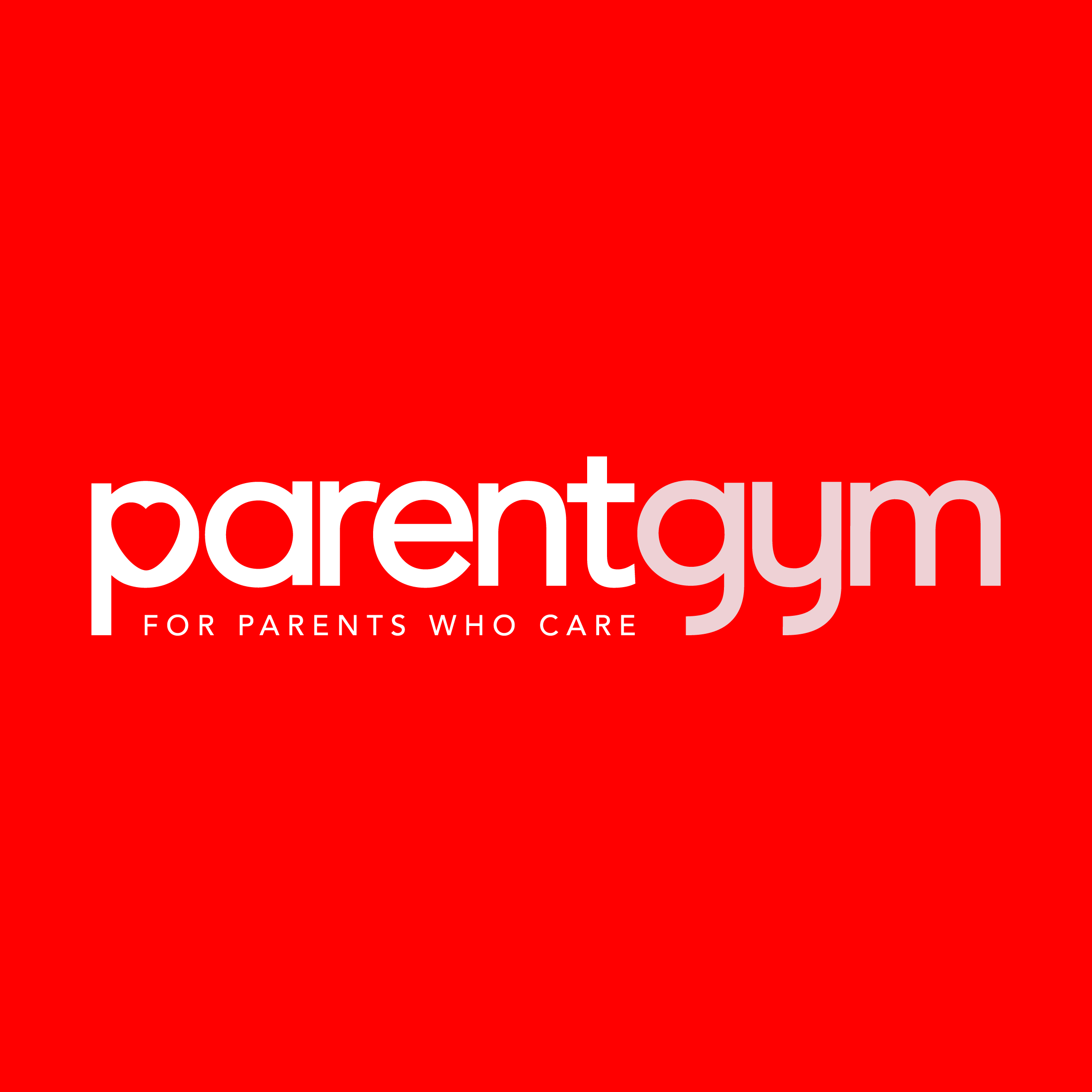 Image result for parent gym